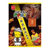 優雅食點心條餅-胡同燒肉風味78g【愛買】