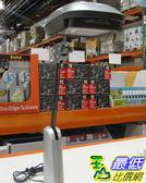 [COSCO代購]  防眩光博視燈 3M POLARIZING LIGHT US5000  _C82333 $2671