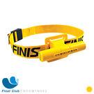 FINIS - Tech Toc 腰臀核心肌訓練輔助器 - 游泳訓練- 成人