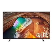 【南紡購物中心】三星【QA49Q60RAWXZW】49吋QLED電視