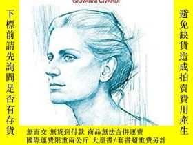 二手書博民逛書店Drawing罕見PortraitsY364682 Giovanni Civardi Search Press