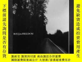 二手書博民逛書店日文原版雜誌罕見HUGE 2011年7月 BOLT FOR FREEDOMY207838 KODANSHA K