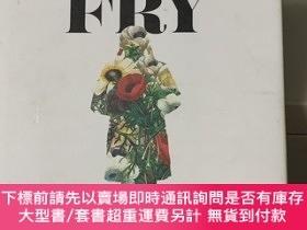 二手書博民逛書店Small罕見Fry(英文原版)Y187512 lisa grove press 出版2018