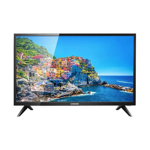 奇美 CHIMEI 32吋低藍光液晶電視 TL-32A600