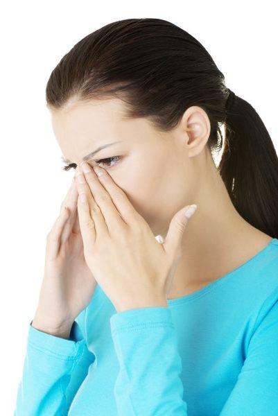 上班族視力保健 方法,輕鬆找回明亮大眼-知視家愛眼儀