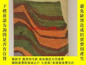 二手書博民逛書店罕見大分縣の產業先覺者Y459931 大分縣 出版1970