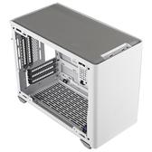 酷碼 Masterbox NR200P 白 (ITX機殼) (MCB-NR200P-WGNN-S00)