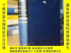 二手書博民逛書店John罕見L. Kelley, ar Topological Spaces . (Graduate Texts