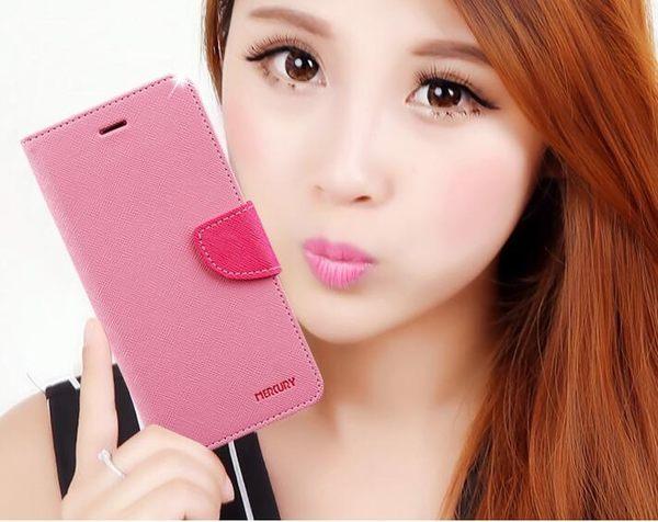 【SZ35】j7 plus手機殼 MERCURU 雙色系列 三星C8手機套 SM-C7100手機皮套