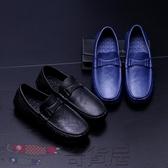 防滑低筒雨鞋男潮春夏季雨天成人輕便工作鞋軟廚房專用鞋子廚師鞋