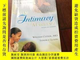 二手書博民逛書店Sexual罕見intimacy in marriageY429456 William cutrer Kreg