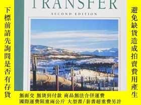 二手書博民逛書店Heat罕見Transfer (2nd Edition)-傳熱學(第二版)Y436638 A.f. Mills