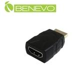 【超人生活百貨】現貨+預購* BENEVO UltraVideo HDMI介面EDID模擬器 ( BEDIDHDMI )