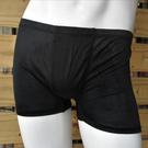 【碧多妮】蠶絲-男性蠶絲平口褲
