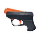 戰術防身槍-RUGER聯名款-美國SABRE沙豹防身噴霧器(RU-LJ-BK)