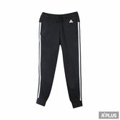 Adidas 女 ESS 3S PT CH SL 愛迪達 運動長褲- S97113