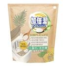 加倍潔 檸檬酸+小蘇打洗衣槽專用去汙劑300g【愛買】