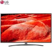 LG 65型IPS 廣角4K 物聯網電視 65UM7600PWA 65UM7600