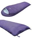 [好也戶外] LiROSA 類信封型保暖羽絨睡袋600g No.AS600AR