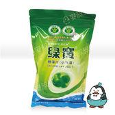 綠寶 綠藻片1000粒/包 盒裝 :綠寶綠藻片 小球藻