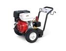 [ 家事達] NIHONKAI-HONDA 本田 13HP 汽油引擎高壓清洗機-275BAR 特價