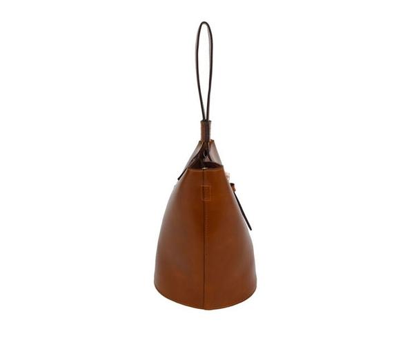 【正韓免運】 Rooty R299 氣質小資女必備水桶包 肩背包