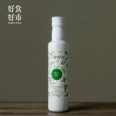 西班牙特級初榨風味橄欖油 (薄荷)