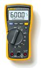 泰菱電子◆專業級萬用電錶 電容 頻率三用...