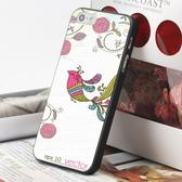 [機殼喵喵] iPhone 7 8 Plus i7 i8plus 6 6S i6 Plus SE2 客製化 手機殼 103