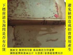 二手書博民逛書店22罕見TERRACE PIACE CHARLES MERCENDAHLY214704 出版1961