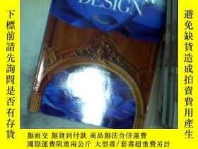 二手書博民逛書店INTERIOR罕見DESIGNF FEBRUARY 2015室