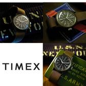 TIMEX 天美時 (TXTW2P88400) MK1系列 手錶
