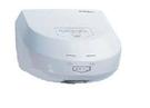 【麗室衛浴】2105 紅外線自動烘手機 塑鋼外殼  110V