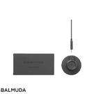 【專屬配件】BALMUDA EGF-1700 EGF-P100 果嶺風扇專用充電電池組 公司貨