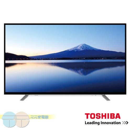 TOSHIBA 東芝 32吋LED液晶電視附視訊盒 32L2686T