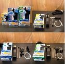 GEX 日本五味【沉水過濾器+雨淋管 (PF-201)】【S】可做兩棲烏龜過濾器 魚事職人