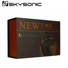 小叮噹的店-全新 SkySonic T9...