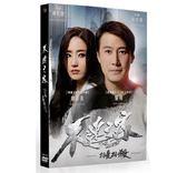 不速之客DVD 黎明/韓彩英