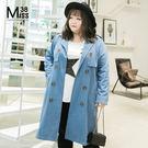 Miss38-(現貨)【A07065】大...