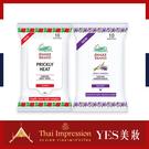 泰國 Snake Brand 蛇牌 涼感濕紙巾 10抽/包 經典玫瑰/薰衣草 兩款可選【YES 美妝】