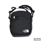The North Face CONVERTIBLE SHOULDER BAG 斜背包 - NF0A3BXBKY41