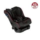 康貝 Combi New Prim Long EG 0-7歲兒童汽車安全座椅/汽座-羅馬黑[衛立兒生活館]