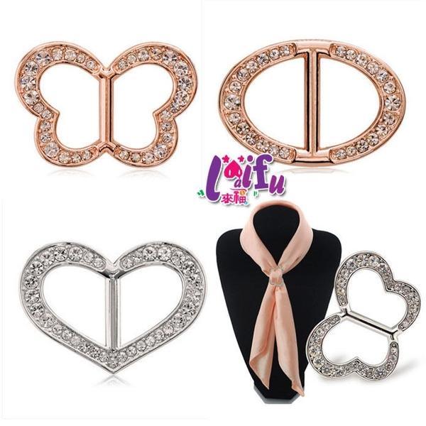 草魚妹-k1259絲巾扣多款絲巾環領巾環扣,售價199元