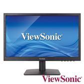 優派ViewSonic 19型寬螢幕 (VA1903A)