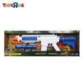 玩具反斗城 TRUE HEROES 玩具狙擊槍組