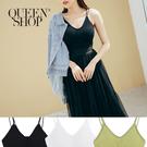 Queen Shop【01041576】...