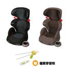 「贈優質學習筷」Combi 康貝 New Buon Junior 安全汽車座椅/汽座