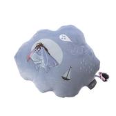 HOLA 迪士尼系列雲朵造型手插枕-屹耳