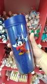 【現貨在台】隨行杯【米奇魔法師夏日魔幻旅程限定版】香港代購 迪士尼樂園正版商品