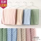 【五折價$330】糖罐子超細纖維吸水浴巾→預購【PP0642】